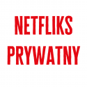 NETFLIX 4 K ULTRA HD PC/LAPTOP