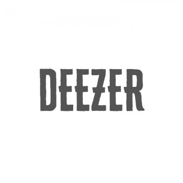copy of DEEZER PREMIUM 90 DNI