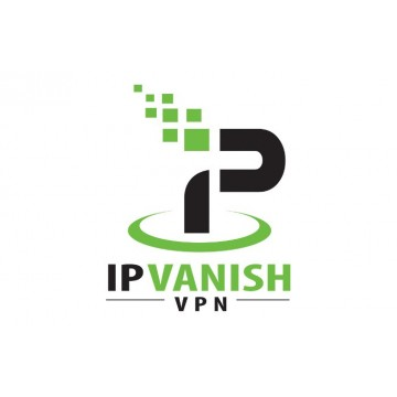 copy of IPVANISH 30 DNI