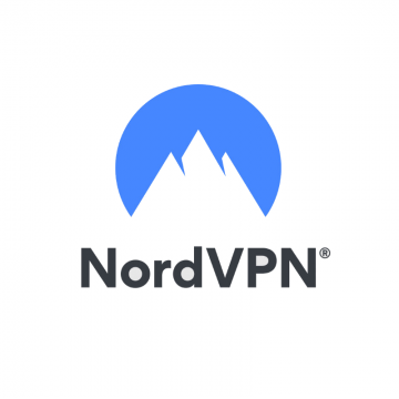copy of NORD VPN 30 DNI